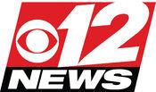 WPEC-CBS12News