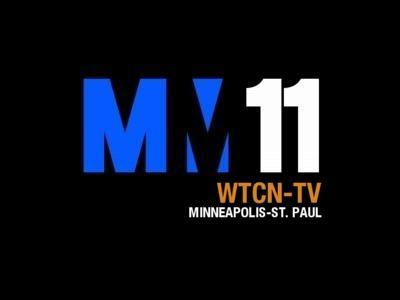 File:Wtcn 11.jpg