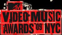 2009 MTV VMA