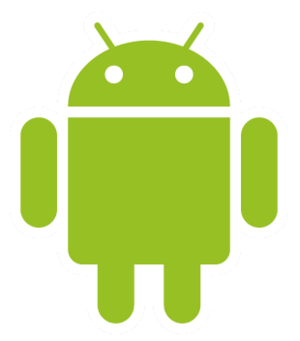 Android 1.0 2