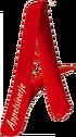 Appelsientje-logo-2015