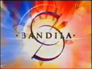 Bandila2006