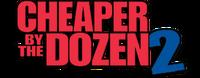 Cheaper-by-the-dozen-2-movie-logo