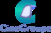 CineGroupe logo 2