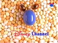 DisneyEgg1997