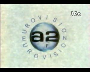 File:Eurovision A2F 1986.jpg