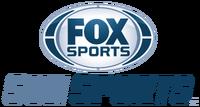 Fox sports sunsports