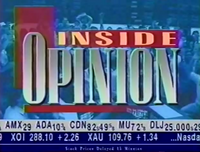 IO1994