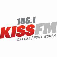 KHKS KISS-FM 2007