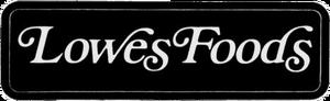 Lowes-Foods-1988