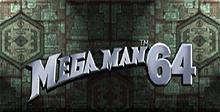 Mega-man-64