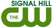 Signal Hill CW