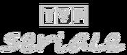 TVP Seriale ekranowe