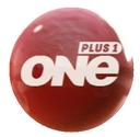 TV ONE Plus 1