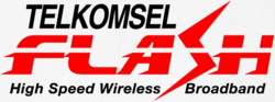 Telkomsel Flash 2