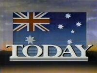 Today(Aus)1985