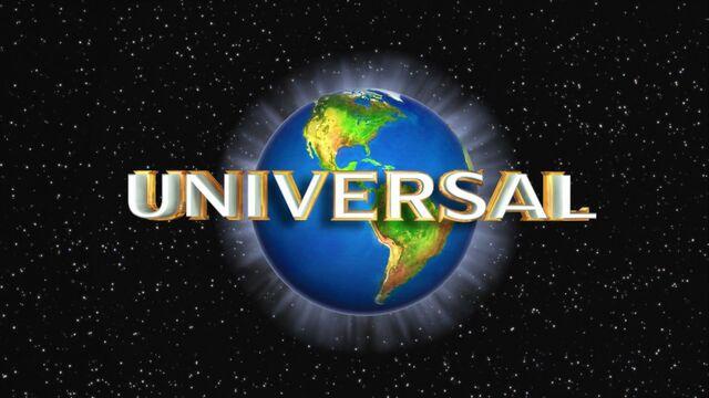 File:Universal intro.jpg