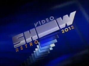 VideoShowRetro2012