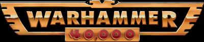 W40K logo 02