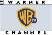 WBTV (3)