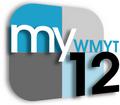 Thumbnail for version as of 16:57, November 27, 2010