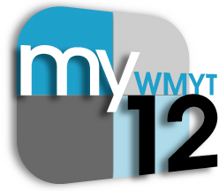 File:WMYT My12.png