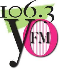 XERV-AM XHRVI-FM