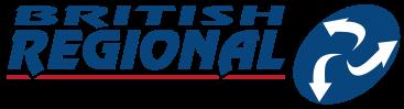 367px-British regional airlines logo svg