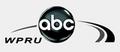 Thumbnail for version as of 23:59, September 17, 2011