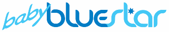 File:Baby Bluestar logo.png