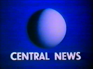 Central News 1