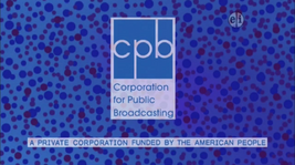 Corporation for Public Broadcasting Arthur
