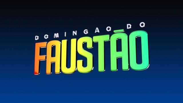 File:Domingão do Faustão.jpg