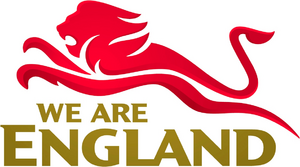 England at the Commonwealth Games