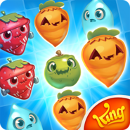 FarmHeroesSagaHalloweenAppIcon