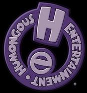 Humongous4