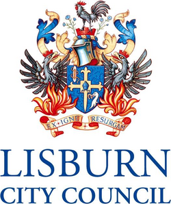 Lisburn City Council