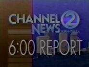Local TV CLips 1991 3