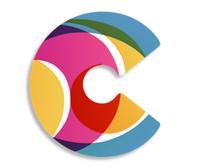 Logo-Candela-Radio-95tresfm-2017