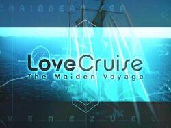 Love-Cruise