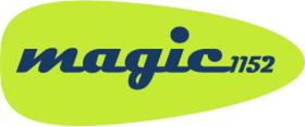 Magic Newcastle 1998