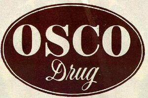 Osco1980