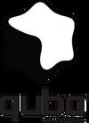 QuboChannel2007logo