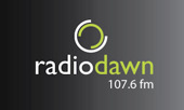 RADIO DAWN (2009)