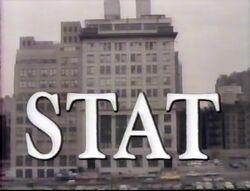 STAT 1