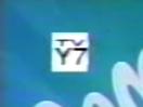 TVY7-CartoonNetwork-CommanderCork