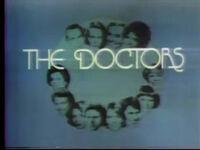 The Doctors 1979