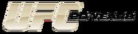Ufc 20 logo