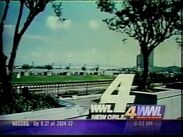 WWL-TV Cemetery