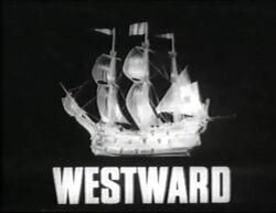 Westward logo 1968